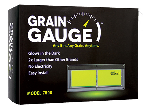Updated-Grain-Gauge-Box