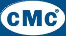 Custom Marketing Company