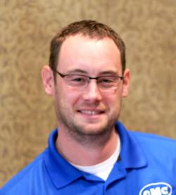 Travis Urbanick